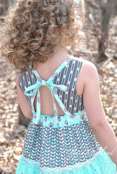Toddler Dress Patterns Beautiful 1625 Best Images About Ideas for Childrens Clothing Ii On Of Contemporary 40 Pictures toddler Dress Patterns