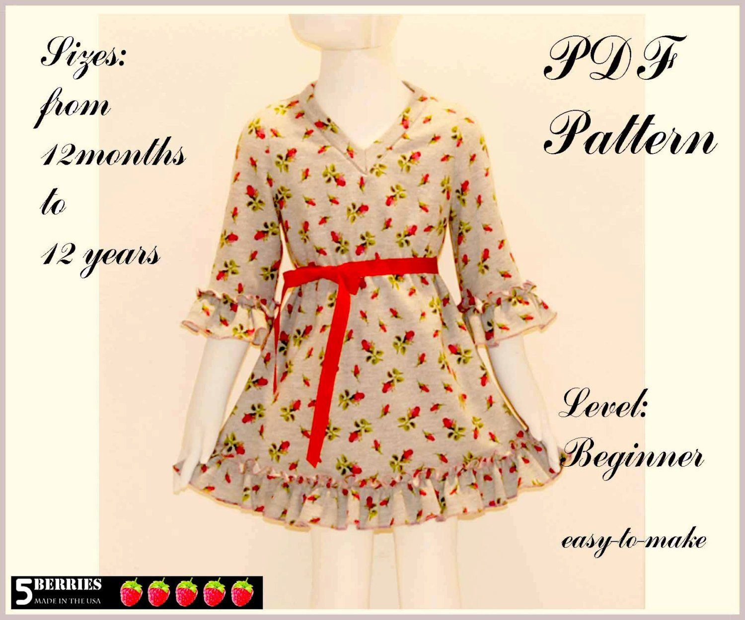 Toddler Dress Patterns Best Of toddler Dress Patterns On Pinterest Of Contemporary 40 Pictures toddler Dress Patterns