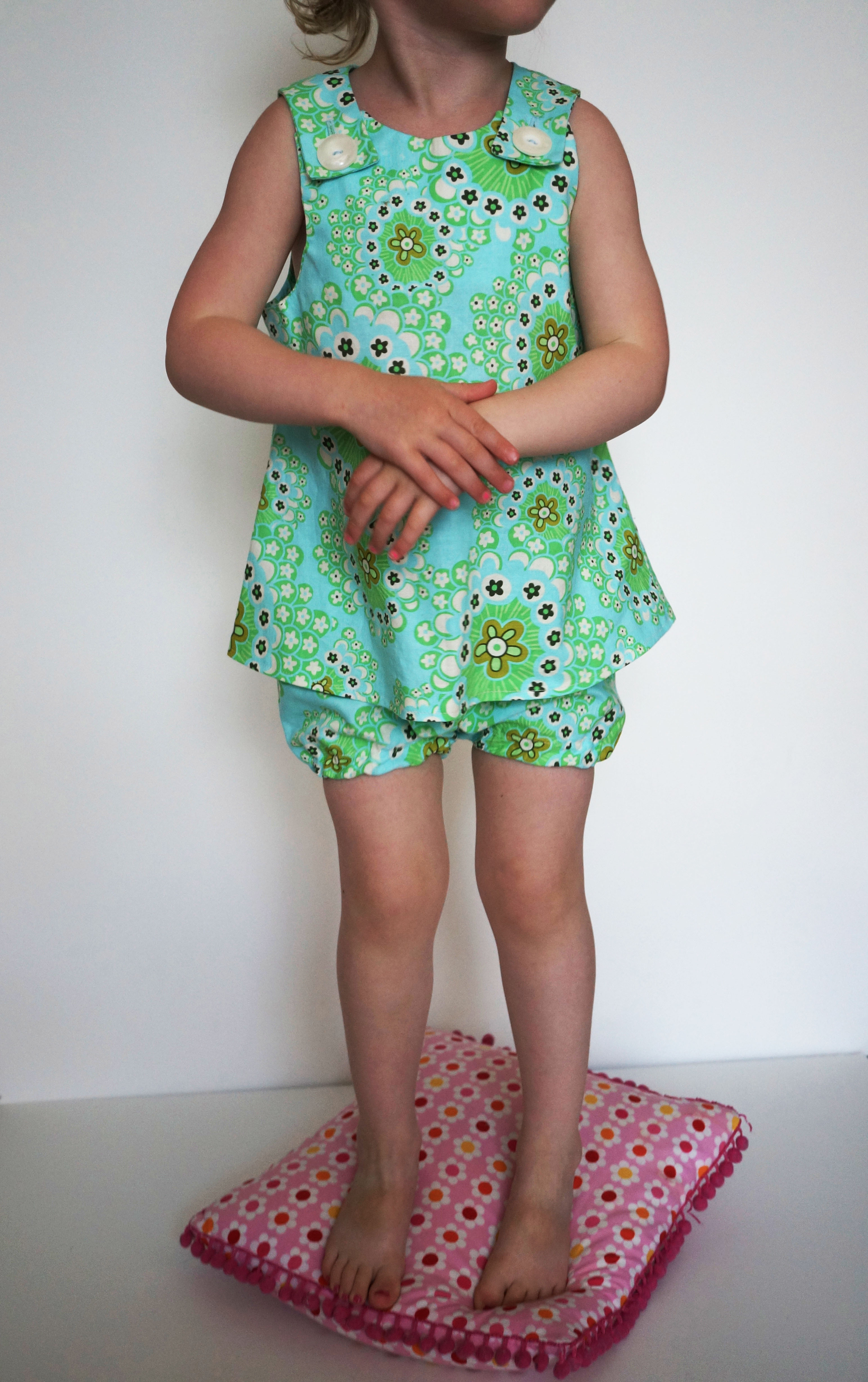 Toddler Dress Patterns Inspirational toddler Summer Dress and Bloomer Pattern Of Contemporary 40 Pictures toddler Dress Patterns