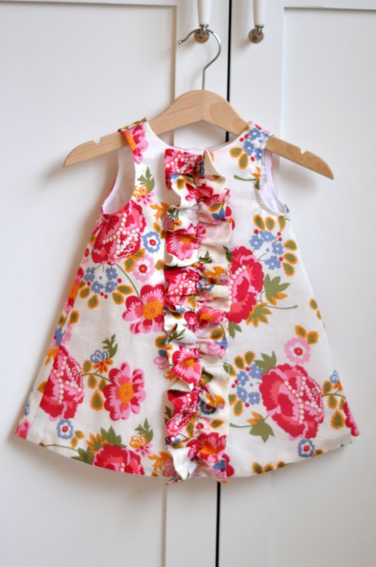 Toddler Dress Patterns New Baby and Girls Dress Pattern Ruffled Chemise Pdf Instant Of Contemporary 40 Pictures toddler Dress Patterns