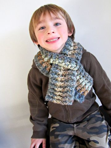 Toddler Scarf Awesome 17 Best Ideas About Crochet Kids Scarf On Pinterest Of Attractive 43 Pics toddler Scarf