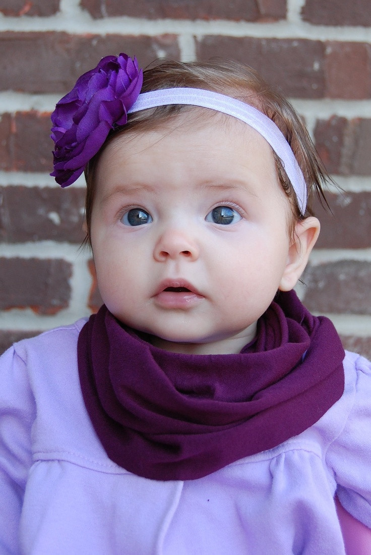 Toddler Scarf Beautiful Additional Colors Baby Infinity Scarf Of Attractive 43 Pics toddler Scarf