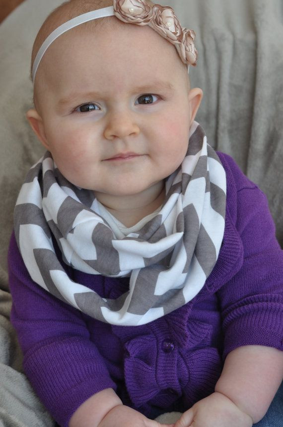Toddler Scarf Beautiful Baby Scarf Designs and Patterns Of Attractive 43 Pics toddler Scarf