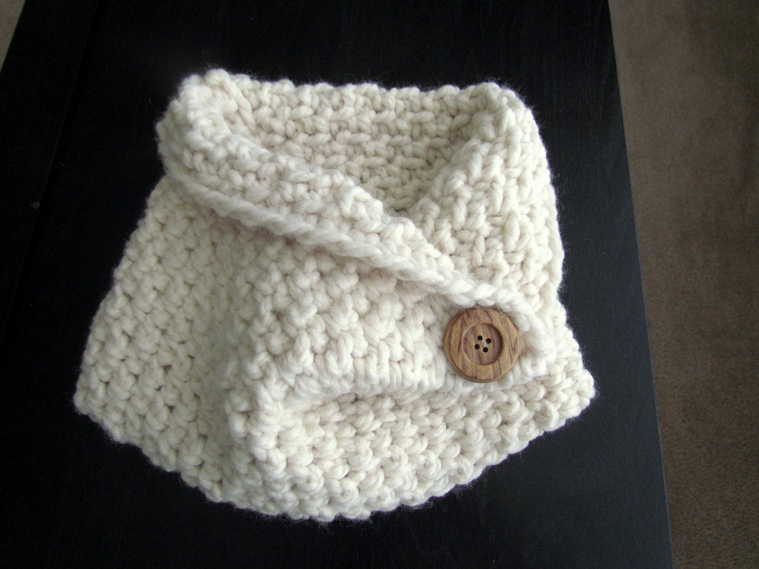 Toddler Scarf Beautiful Crochet Cowl Neck Scarf toddler Size Of Attractive 43 Pics toddler Scarf
