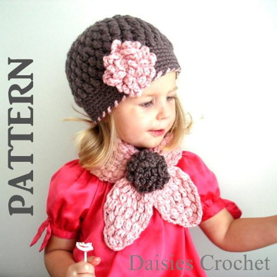 Toddler Scarf Best Of 2 Patterns Pdf Crochet Hat Scarf Set Newborn Infant toddler Of Attractive 43 Pics toddler Scarf