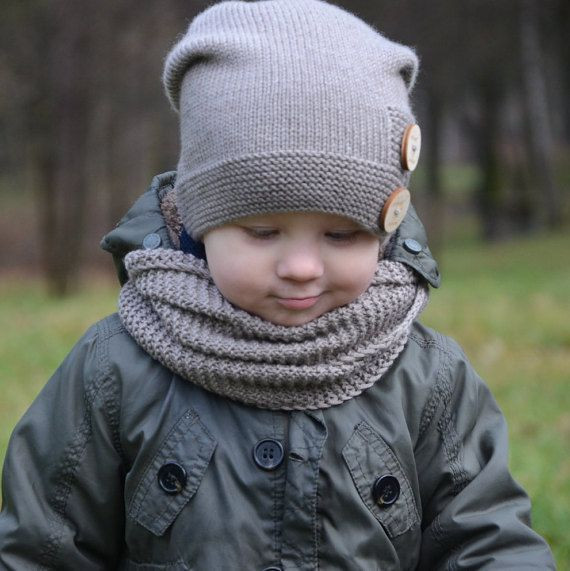 Toddler Scarf Best Of 25 Best Ideas About toddler Cowl On Pinterest Of Attractive 43 Pics toddler Scarf