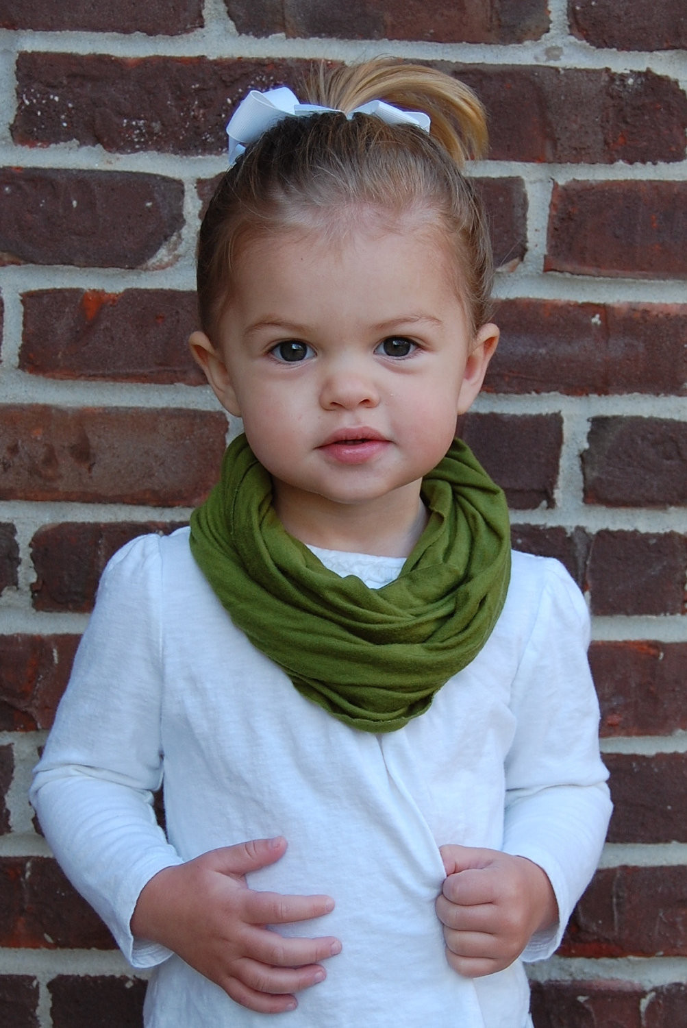 Toddler Scarf Elegant Additional Colors toddler Infinity Scarf Of Attractive 43 Pics toddler Scarf