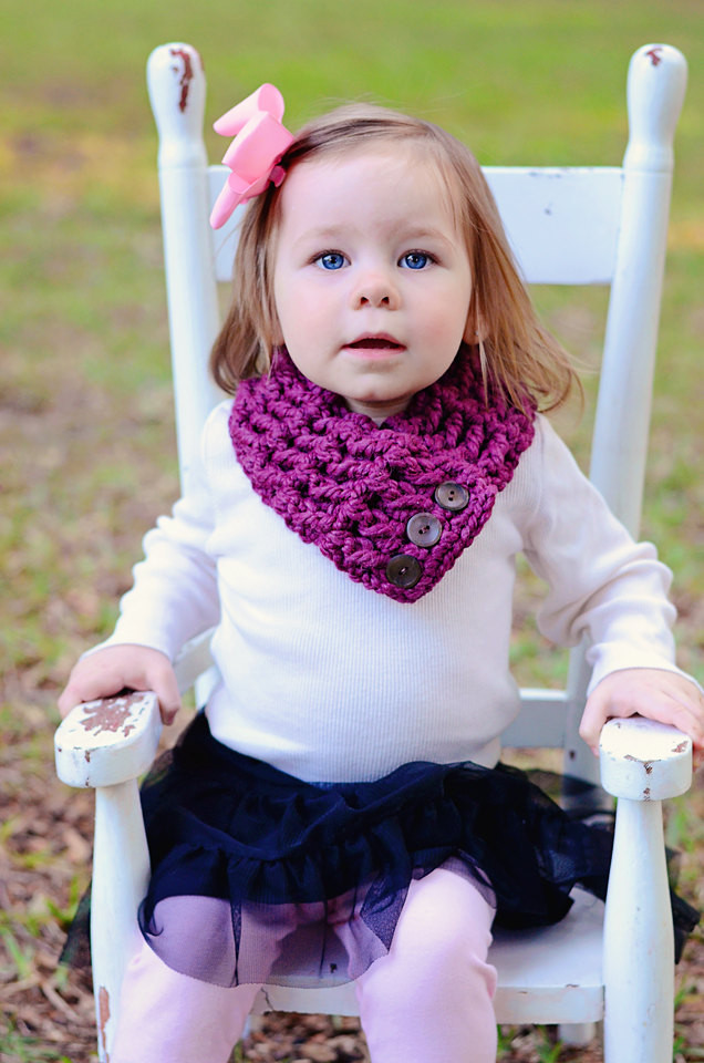 Toddler Scarf Fresh toddler Scarf 34 Colors 1t to 4t toddler Girl Scarf toddler Of Attractive 43 Pics toddler Scarf