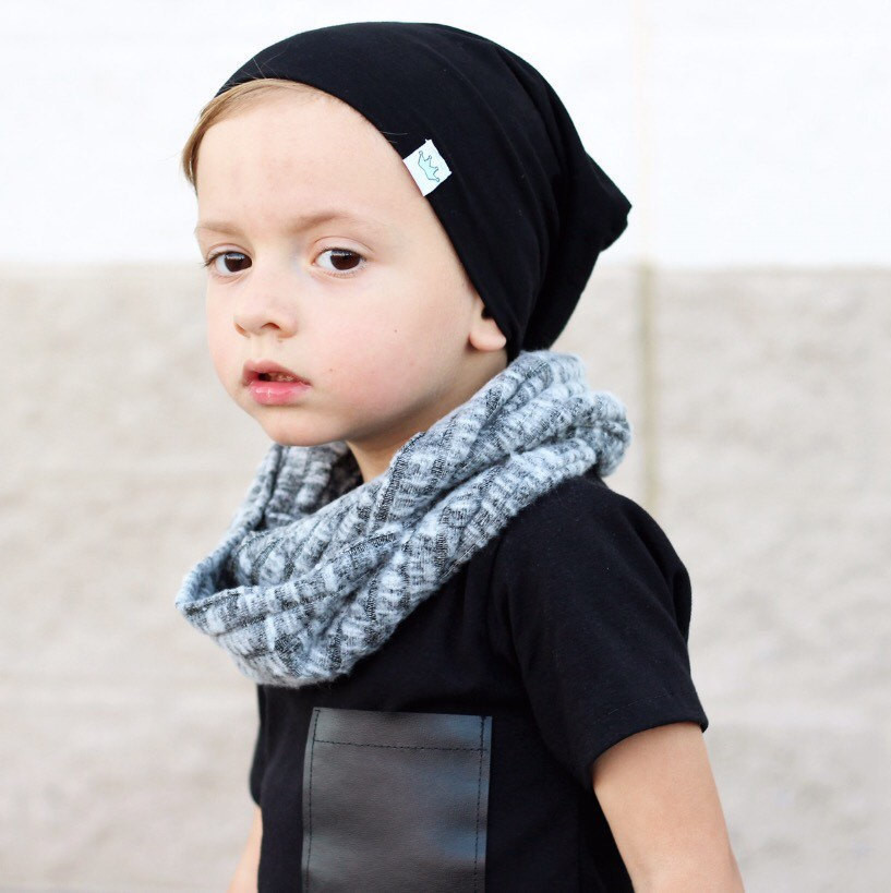 Toddler Scarf Luxury Gray toddler Scarf toddler Infinity Scarf Baby Infinity Of Attractive 43 Pics toddler Scarf