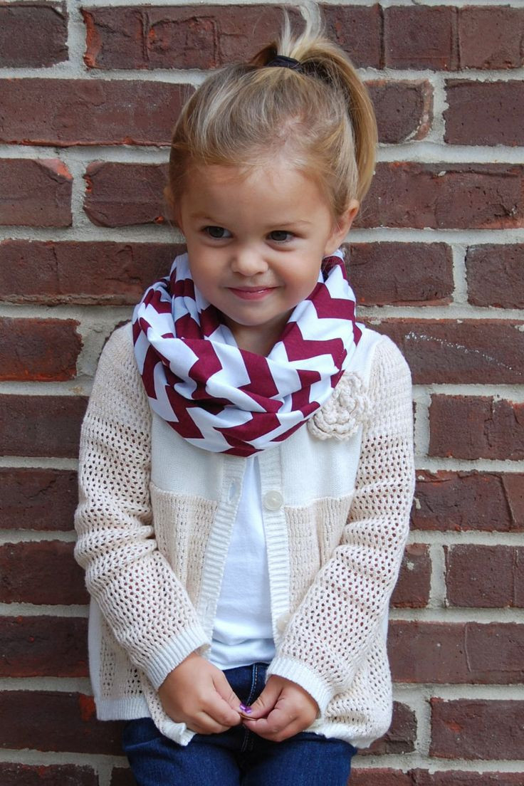 Toddler Scarf Luxury Mustard Chevron toddler Infinity Scarf Of Attractive 43 Pics toddler Scarf