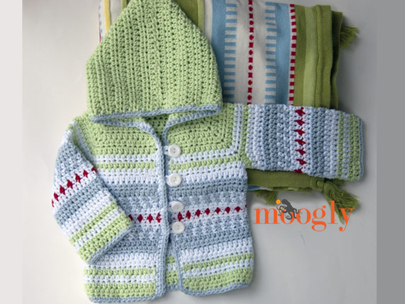 Toddler Sweater Crochet Pattern Awesome the Sven Sweater now Fered In 4 Sizes Of Attractive 41 Models toddler Sweater Crochet Pattern