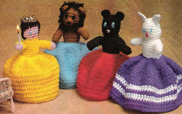 Topsy Turvy Doll Pattern Awesome topsy Turvy Dolls these Patterns are so Nice and Fun to Of Marvelous 49 Pics topsy Turvy Doll Pattern