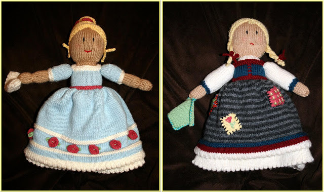 Topsy Turvy Doll Pattern Elegant One Clever Mom Cinderella topsy Turvy Doll Of Marvelous 49 Pics topsy Turvy Doll Pattern