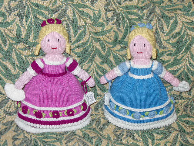 Topsy Turvy Doll Pattern Elegant topsy Turvy Doll Patterns Free Patterns Of Marvelous 49 Pics topsy Turvy Doll Pattern