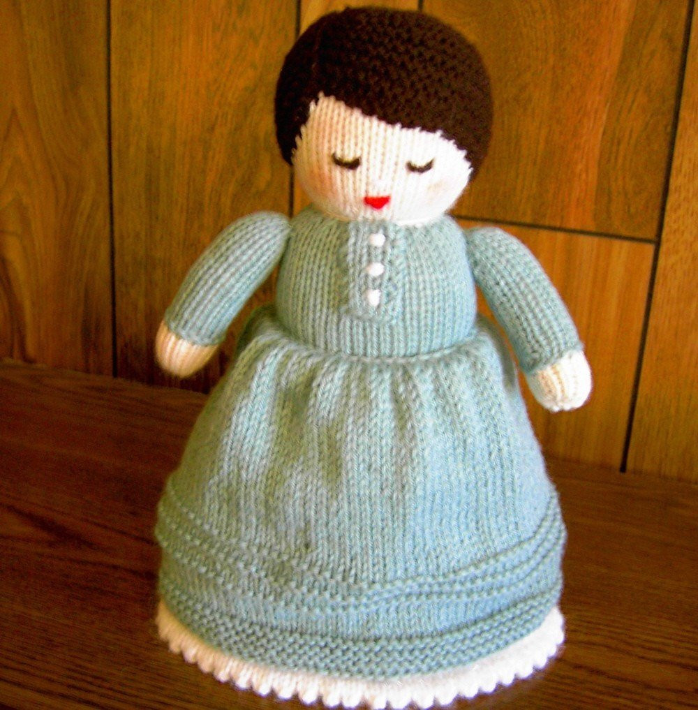 Topsy Turvy Doll Pattern Lovely [search topsy Turvy Cake Tins Uk Pattern for topsy Turvy Of Marvelous 49 Pics topsy Turvy Doll Pattern