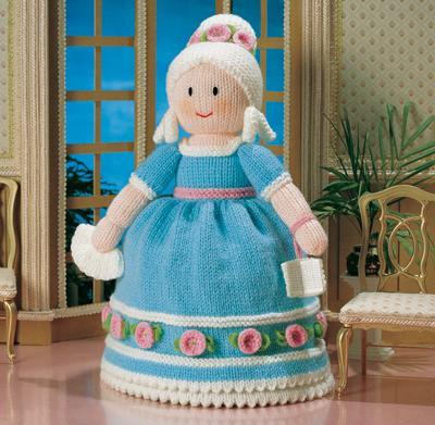 Topsy Turvy Doll Pattern Unique Will Knit for Coffee Cinderella topsy Turvy Doll Of Marvelous 49 Pics topsy Turvy Doll Pattern