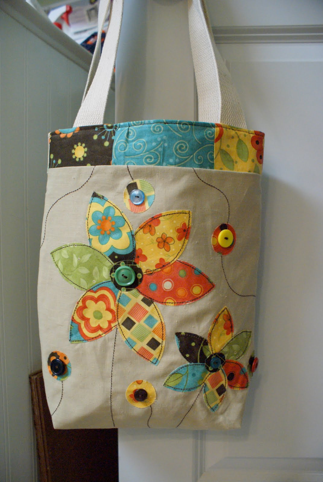 Tote Bag Pattern Awesome Guest Project Applique tote Bag Of Beautiful 46 Ideas tote Bag Pattern