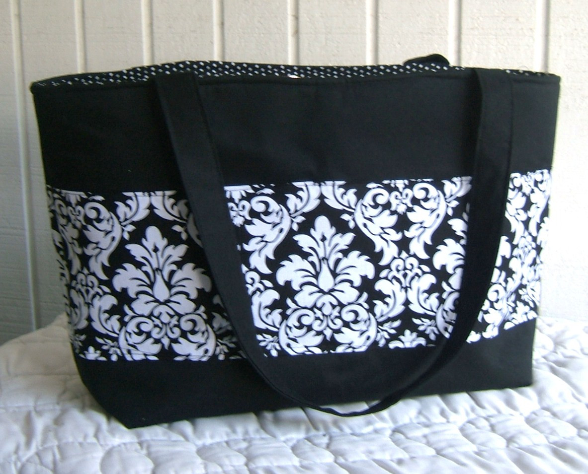 Tote Bag Pattern Best Of Mrs Langley's tote Bag Sewing Pattern – Free Of Beautiful 46 Ideas tote Bag Pattern
