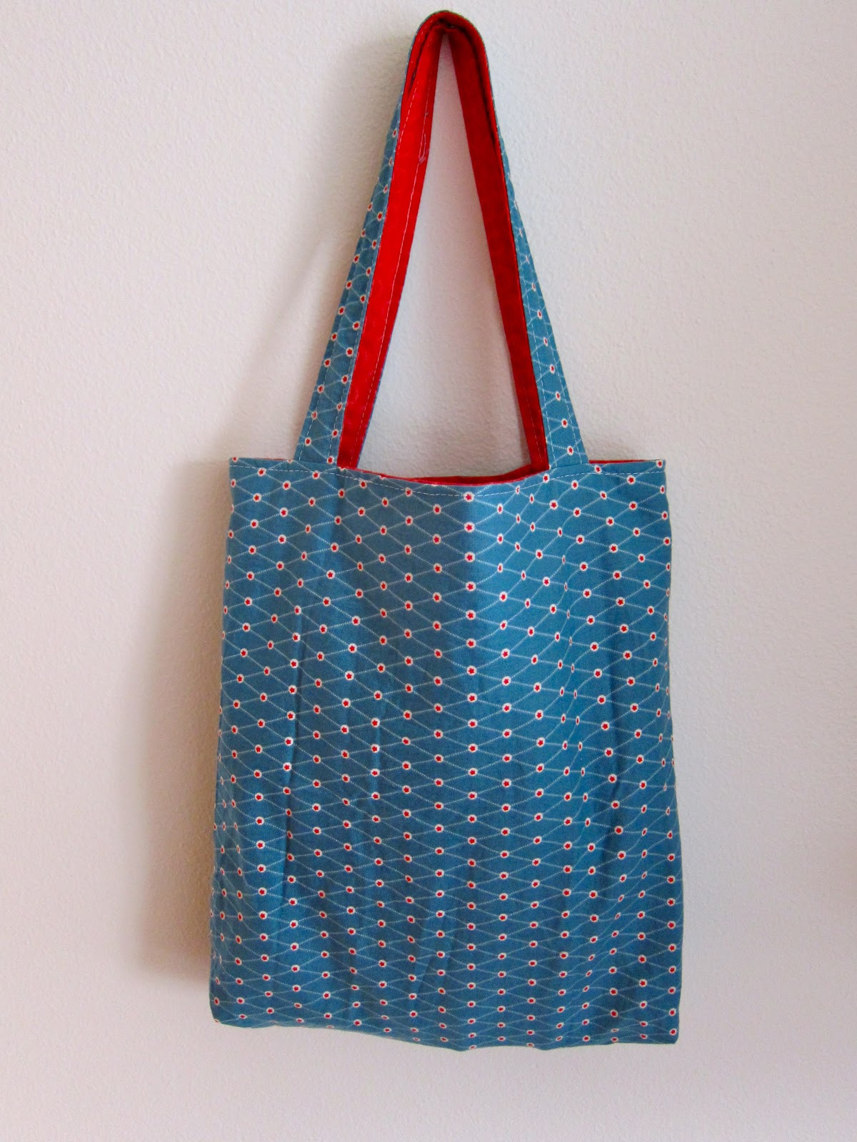 Tote Bag Pattern Inspirational From Blank Pages Mini tote Bag A Pattern Re Write Pdf Of Beautiful 46 Ideas tote Bag Pattern