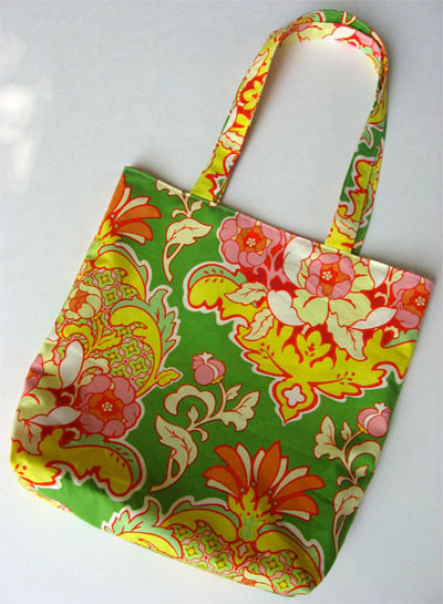 Tote Bag Pattern Lovely 10 Free tote Bag Patterns and Tutorials Of Beautiful 46 Ideas tote Bag Pattern