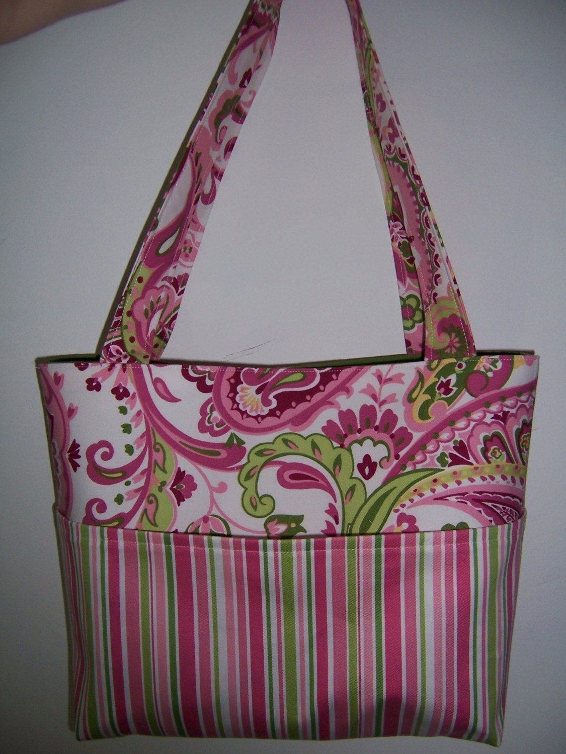 Tote Bag Pattern Lovely Aivilo tote Bag Easy Pdf Purse Sewing Pattern 4 Sizes to Of Beautiful 46 Ideas tote Bag Pattern