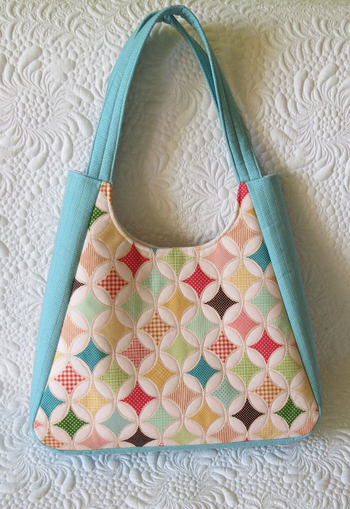 Tote Bag Pattern Lovely Chantal Bag Pattern Geta S Quilting Studio Of Beautiful 46 Ideas tote Bag Pattern