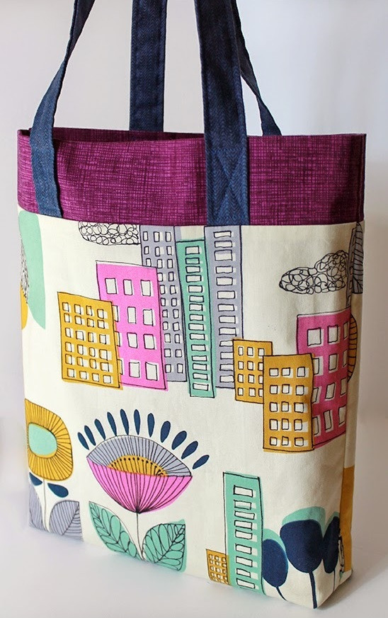 Tote Bag Pattern Lovely Tri Color Ten Step tote Bag Pattern Of Beautiful 46 Ideas tote Bag Pattern
