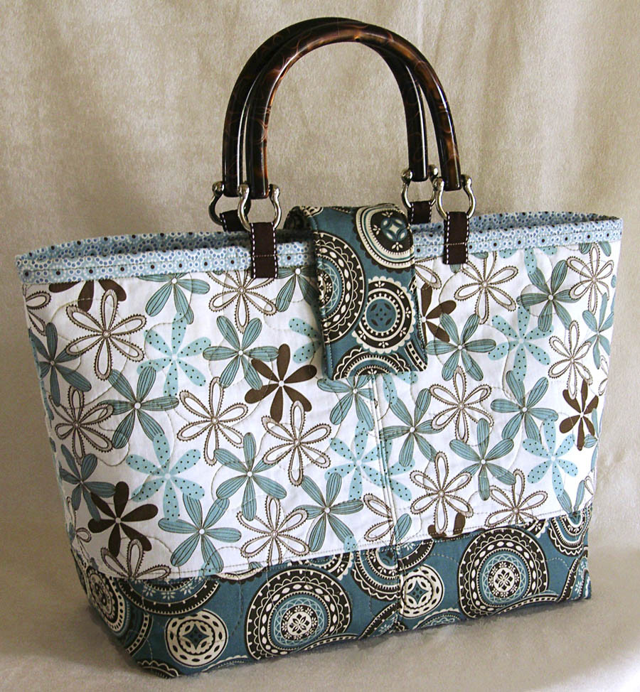 Tote Bag Pattern Luxury Choosing Fabrics for the Miranda Day Bag Pattern Lazy Of Beautiful 46 Ideas tote Bag Pattern
