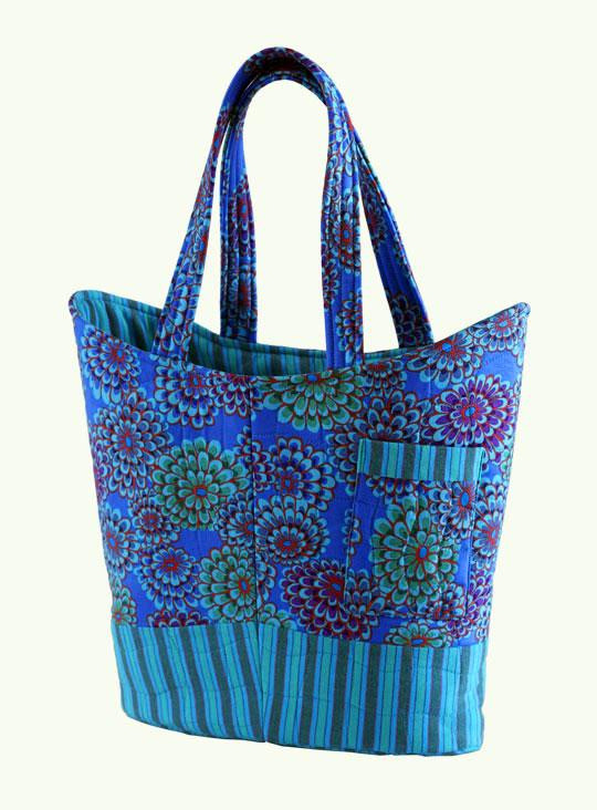 Tote Bag Pattern Luxury Quilt Inspiration Free Pattern Day tote Bags Of Beautiful 46 Ideas tote Bag Pattern
