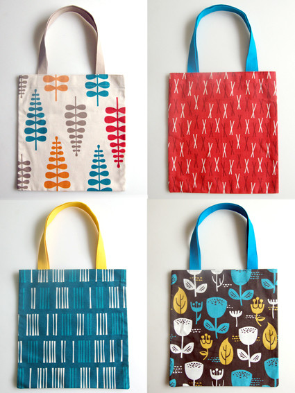 Tote Bag Pattern New 50 Patterns to Sew Purses Of Beautiful 46 Ideas tote Bag Pattern