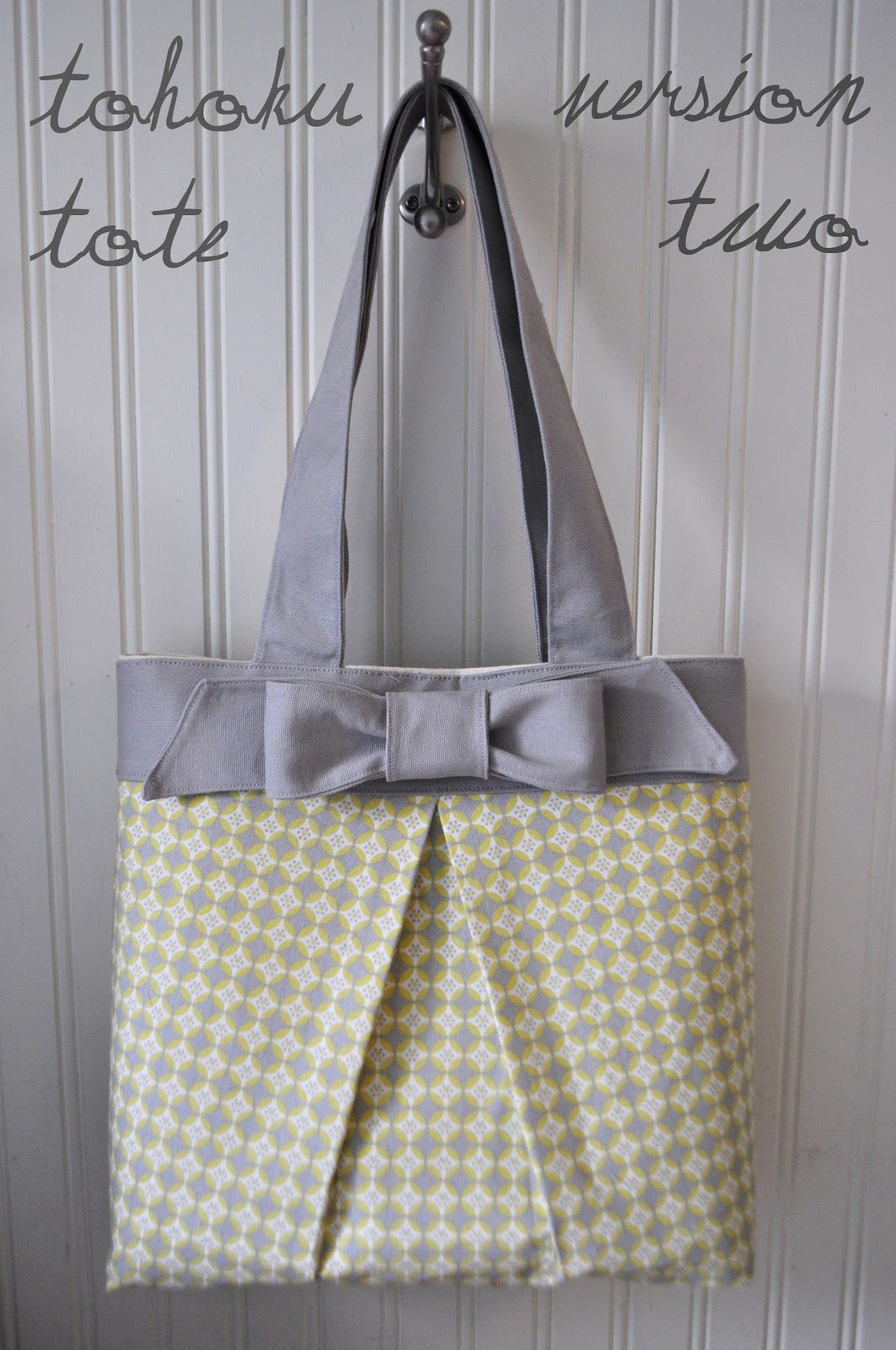 Tote Bag Pattern Unique Quilt Inspiration Free Pattern Day tote Bags Of Beautiful 46 Ideas tote Bag Pattern