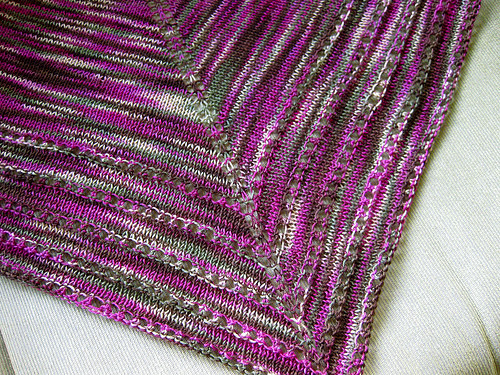 Triangle Shawl Pattern Lovely Triangle Shawl Patterns Design Patterns Of Awesome 47 Photos Triangle Shawl Pattern