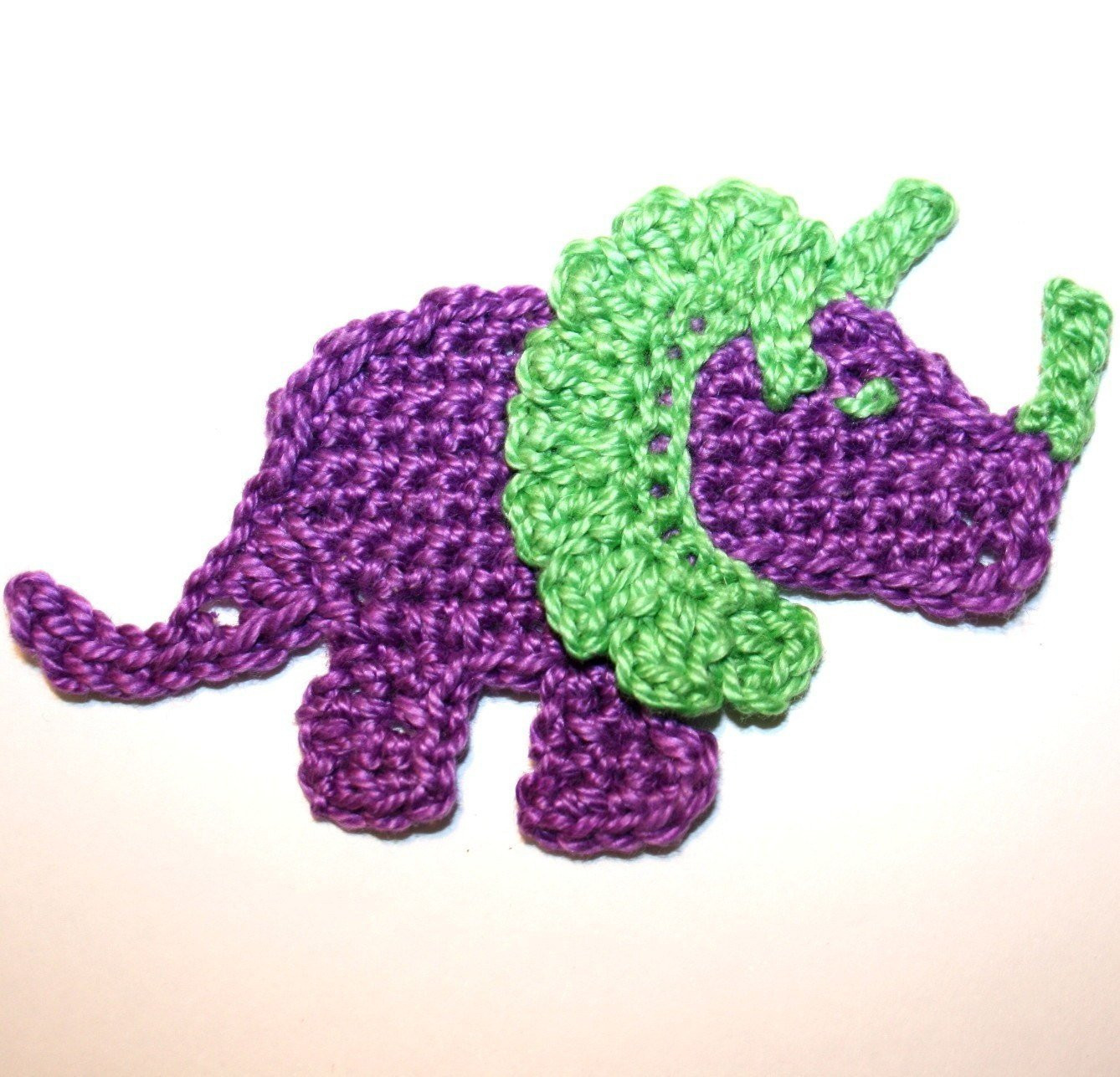 Triceratops Crochet Pattern Free Awesome Pattern Crochet Triceratops Pdf Of Brilliant 41 Pictures Triceratops Crochet Pattern Free