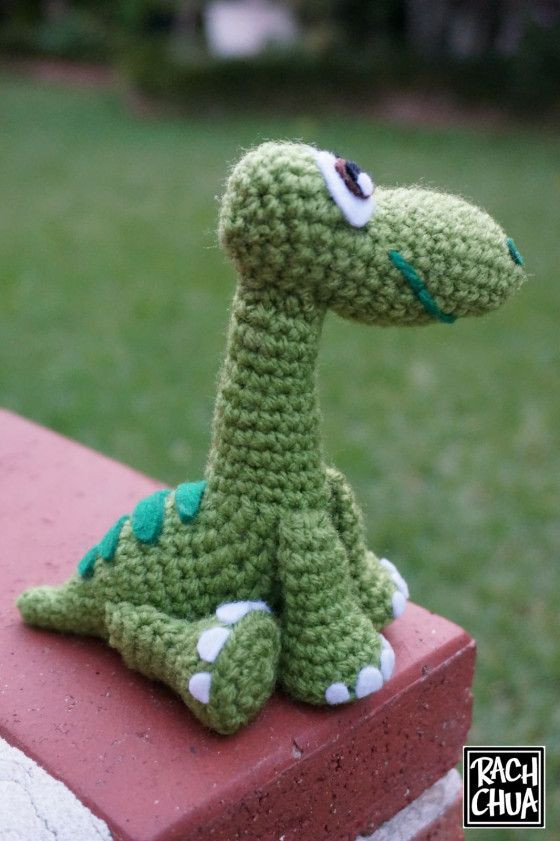 Triceratops Crochet Pattern Free New 1528 Best Images About Crochet Amigurumi Free Patterns Of Brilliant 41 Pictures Triceratops Crochet Pattern Free