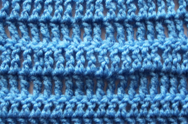 Triple Crochet Stitch Best Of List Of Synonyms and Antonyms Of the Word Triple Crochet Of Contemporary 47 Ideas Triple Crochet Stitch
