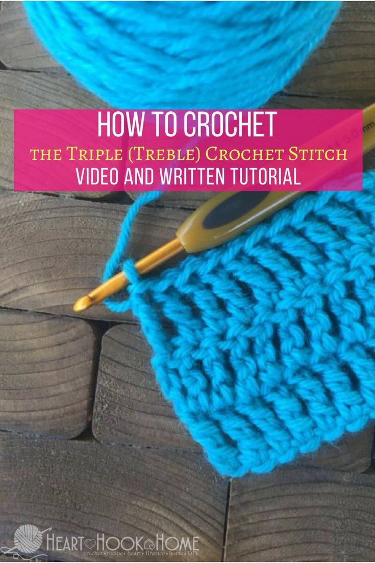Triple Crochet Stitch Lovely 648 Best Images About Crochet Patterns and Inspiration Of Contemporary 47 Ideas Triple Crochet Stitch