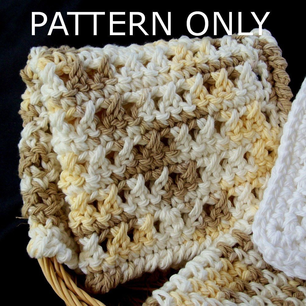 Tunisian Crochet Patterns Beautiful Crochet Free Pattern Stitch Tunisian Using – Crochet Club Of Marvelous 45 Pics Tunisian Crochet Patterns