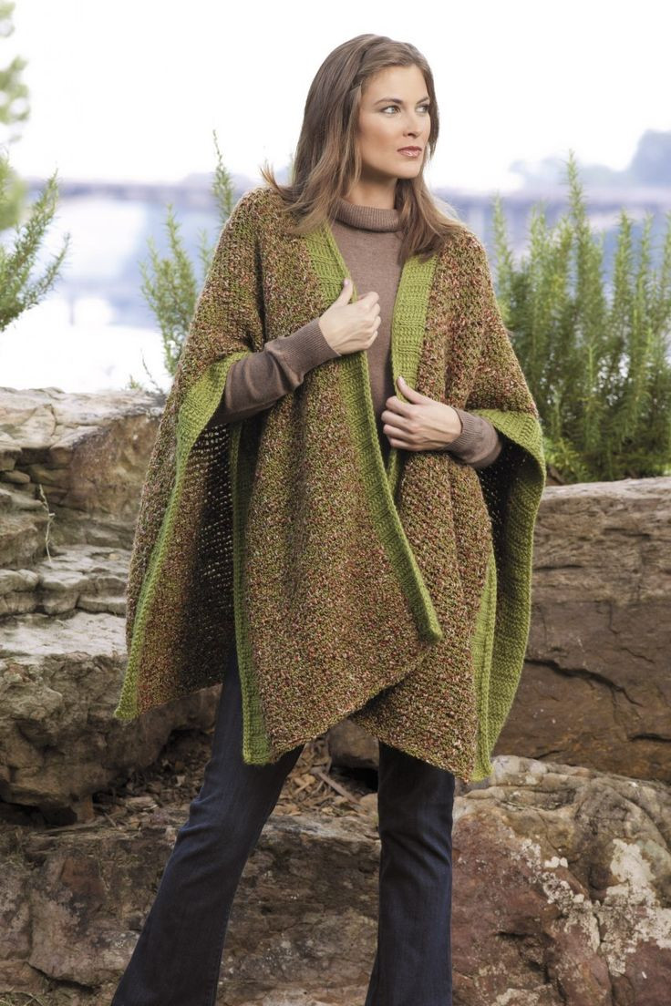 Tunisian Crochet Patterns Beautiful Tunisian Crochet Poncho Pattern Of Marvelous 45 Pics Tunisian Crochet Patterns