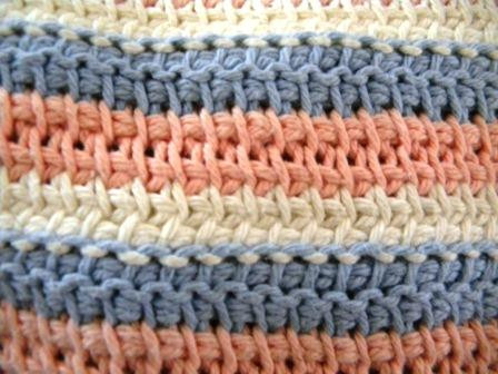 Tunisian Crochet Stitches Awesome Lots Of Crochet Stitches by M J Joachim Tunisian Of Wonderful 41 Pics Tunisian Crochet Stitches