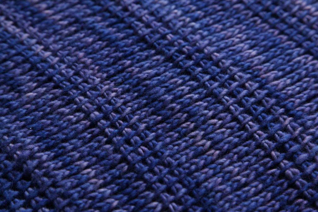 Tunisian Crochet Stitches Lovely A Handy Guide to Different Tunisian Crochet Stitches Of Wonderful 41 Pics Tunisian Crochet Stitches