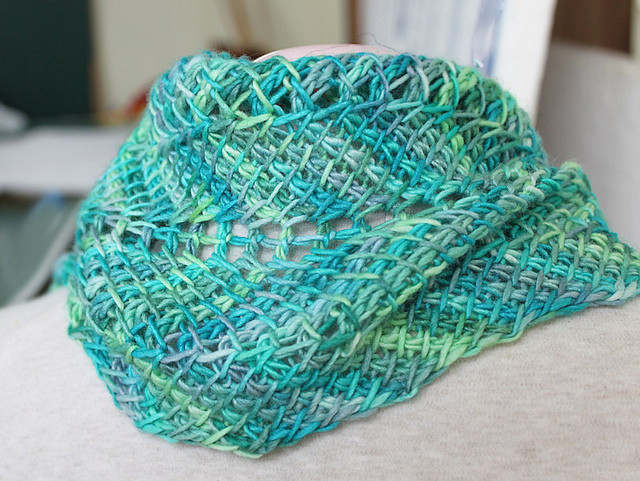 Tunisian Crochet Stitches Unique Tunisian Crochet Get Inspired and Try It today Of Wonderful 41 Pics Tunisian Crochet Stitches