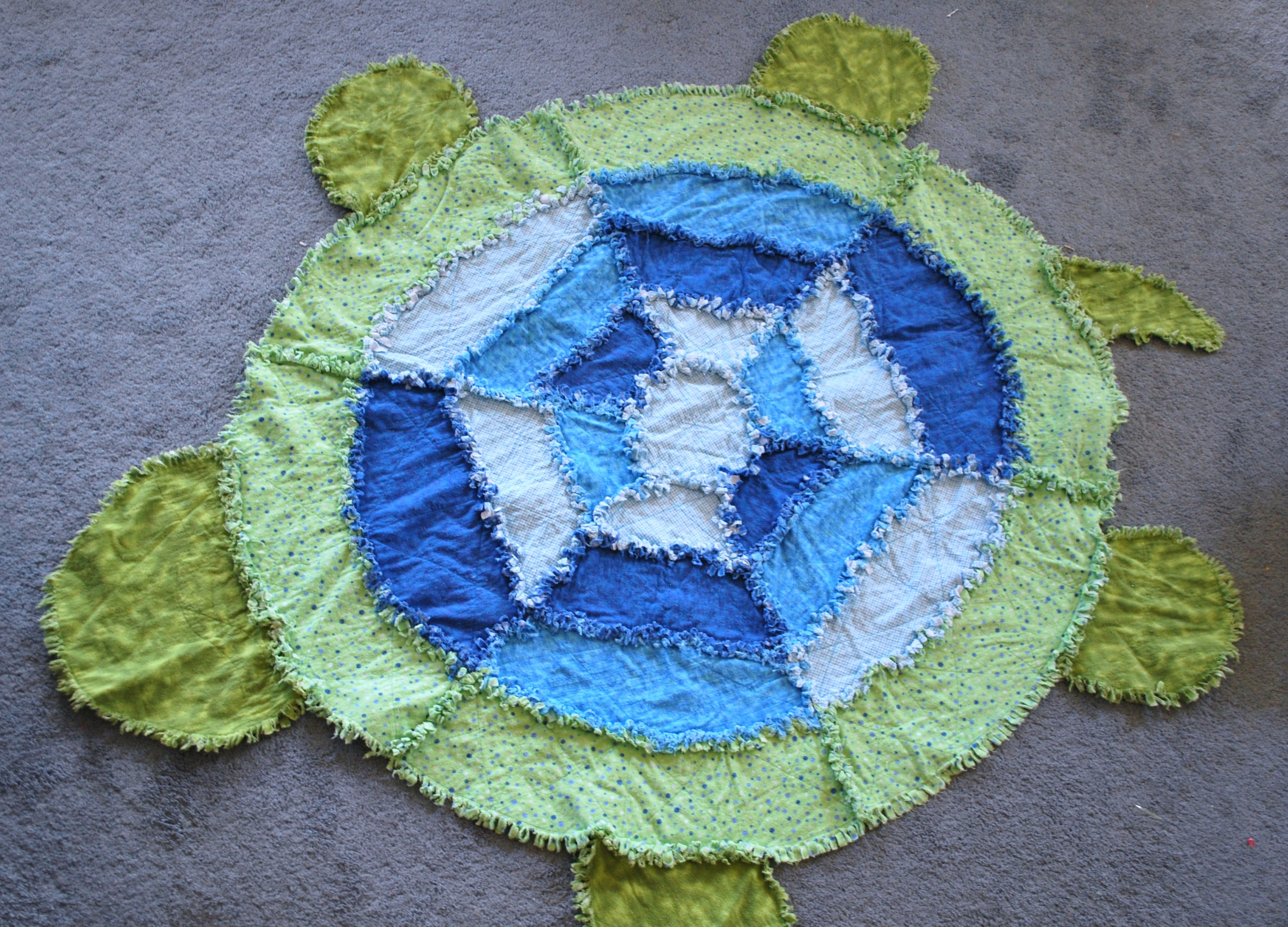 Turtle Baby Blanket Beautiful Baby Shower Gift – Turtle Blanket Of Contemporary 49 Pics Turtle Baby Blanket