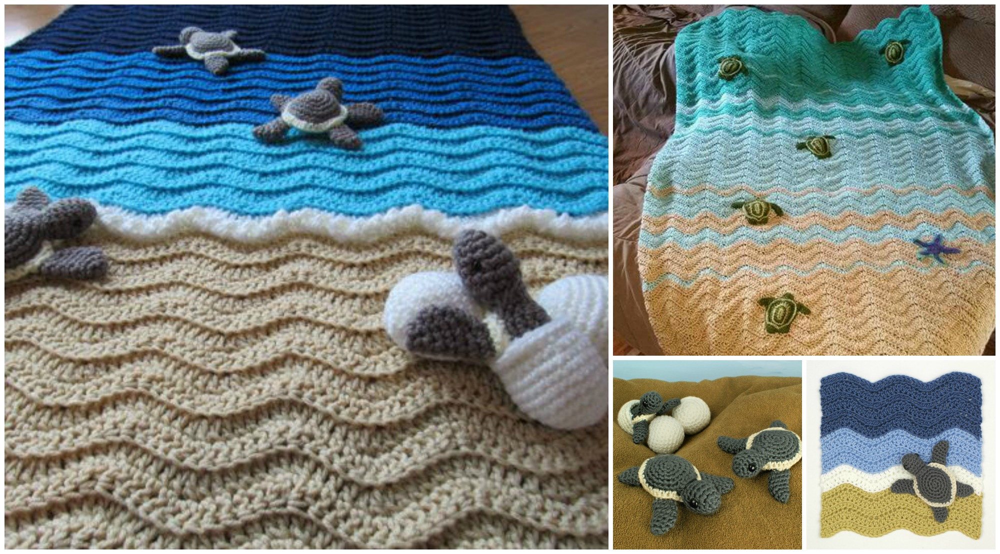 Turtle Baby Blanket Best Of Crochet Turtle Beach Blanket Pretty Ideas Of Contemporary 49 Pics Turtle Baby Blanket
