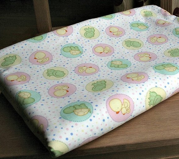 Turtle Baby Blanket Elegant Turtle Baby Blanket by Littlecottonshop On Etsy Of Contemporary 49 Pics Turtle Baby Blanket
