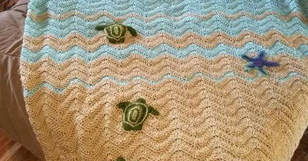 Turtle Baby Blanket Luxury Crochet Turtle Baby Blanket Pattern Dancox for Of Contemporary 49 Pics Turtle Baby Blanket