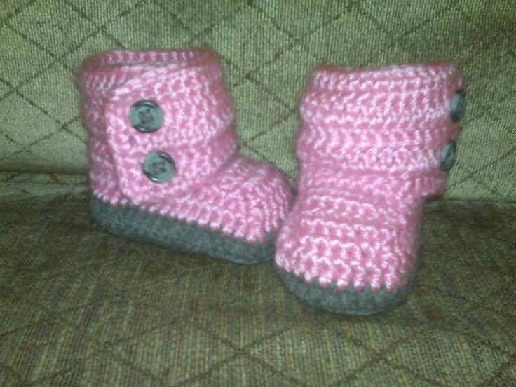 Ugh Crochet Boots Beautiful Ugg Crochet Slippers Sale Of Charming 49 Models Ugh Crochet Boots
