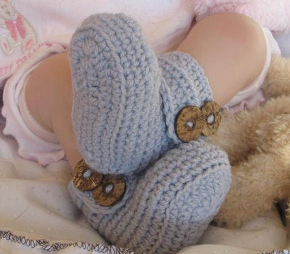 Ugh Crochet Boots Elegant Baby Crochet Pattern Wrap Around My Heart Booties Ugg Boots Of Charming 49 Models Ugh Crochet Boots