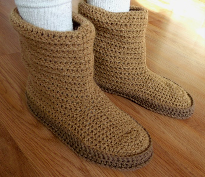 Ugh Crochet Boots Fresh Free Crochet Boot Pattern Uggs Of Charming 49 Models Ugh Crochet Boots