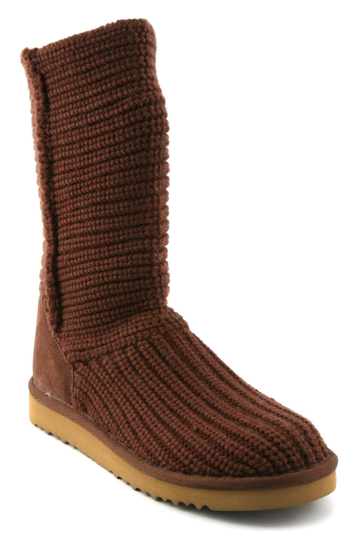 Ugh Crochet Boots Unique Bottes Ugg Classic Crochet Of Charming 49 Models Ugh Crochet Boots
