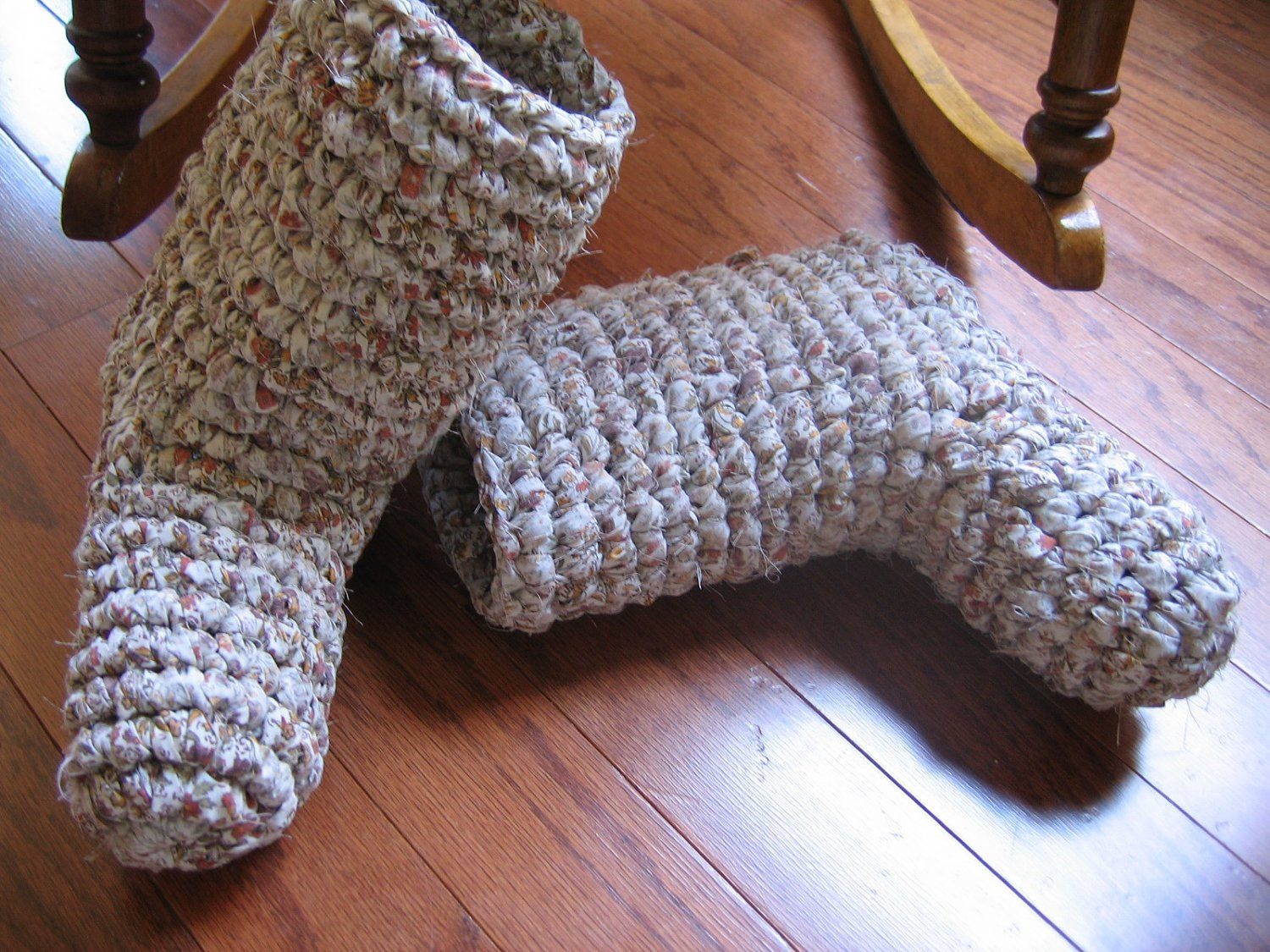 Ugh Crochet Boots Unique Ugg Boot Slipper Pattern Of Charming 49 Models Ugh Crochet Boots